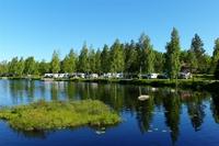 thumb_villingsbergsgardens_camping_sjo