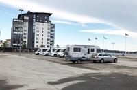 thumb_strandgatan_ornskoldsvik_stallplats