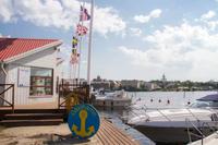 thumb_harnosands_marina_stallplats