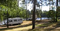 thumb_joelskogens-campinghusbilar