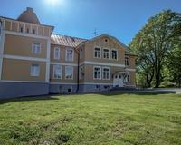 thumb_hunnebergsvandrarhemstallplats