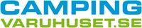 thumb_campingvaruhuset_logo