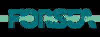 thumb_forsea-logo