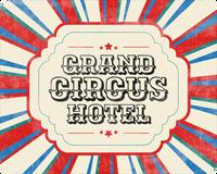 thumb_grandcircushotelstallplatser