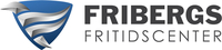 thumb_fribergs-fritidscenterlogo