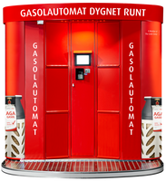 thumb_agagasolautomatlogo