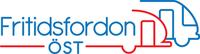 thumb_fritidsfordon-ost-logo-husbilsservice